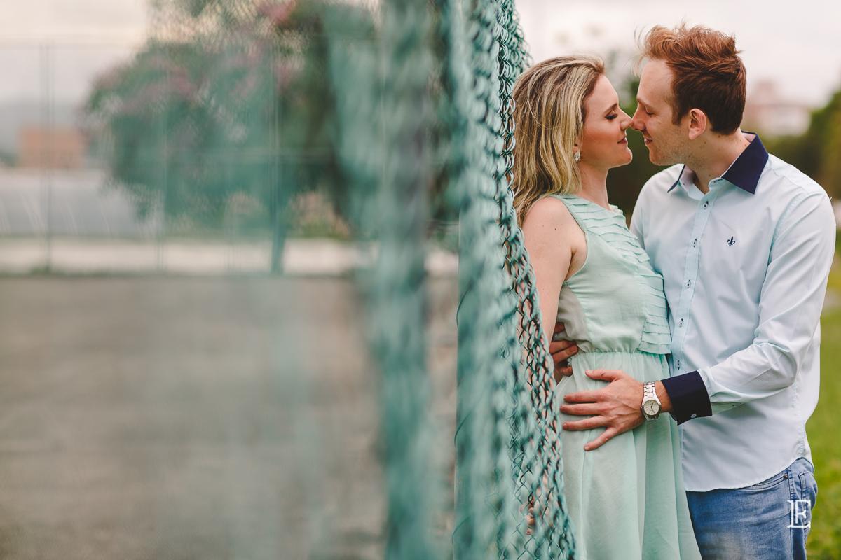 Sessão Pré Casamento Passeio Pedra Branca Palhoça Fotografo de Casamento Fernando Longen (1)