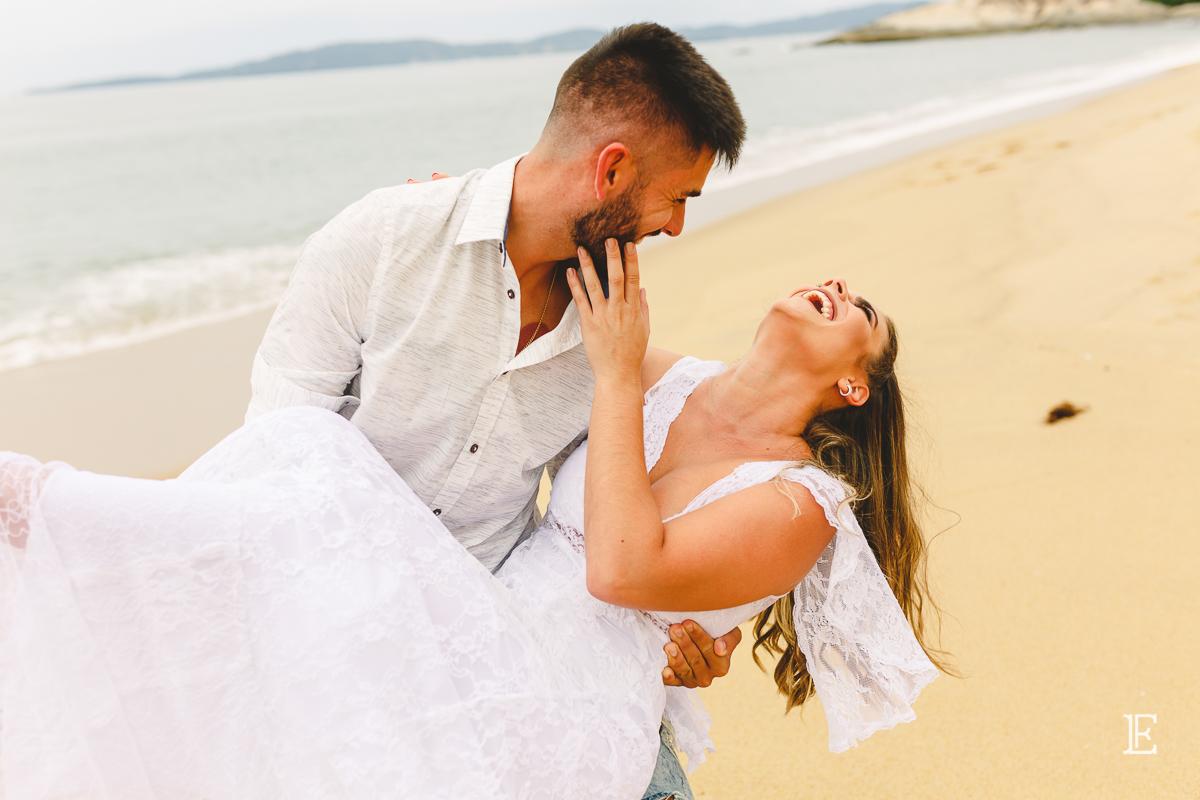 Ensaio Pré Casamento na Praia de Itapema Santa Catarina Fotografo Fernando Longen (1)
