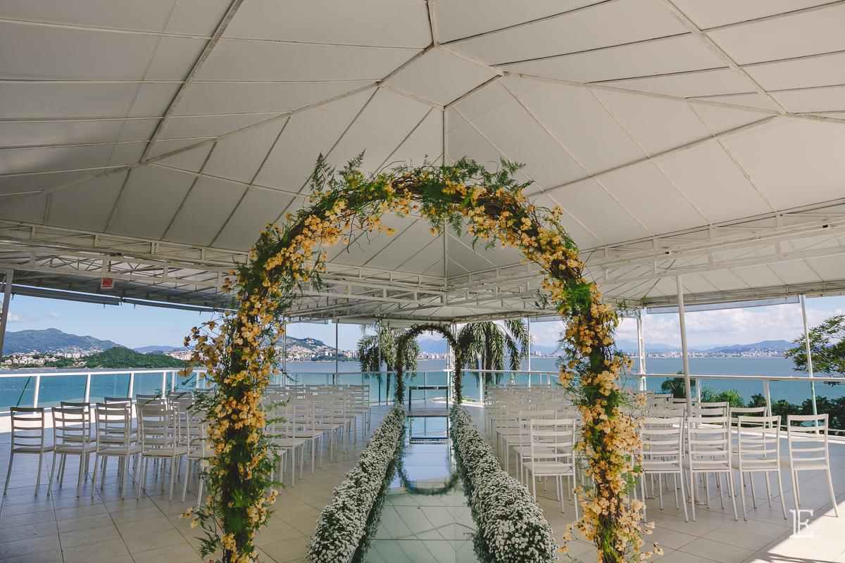 Casamento de dia no Terraço Cacupé Florianópolis Fotografo Fernando Longen (1)