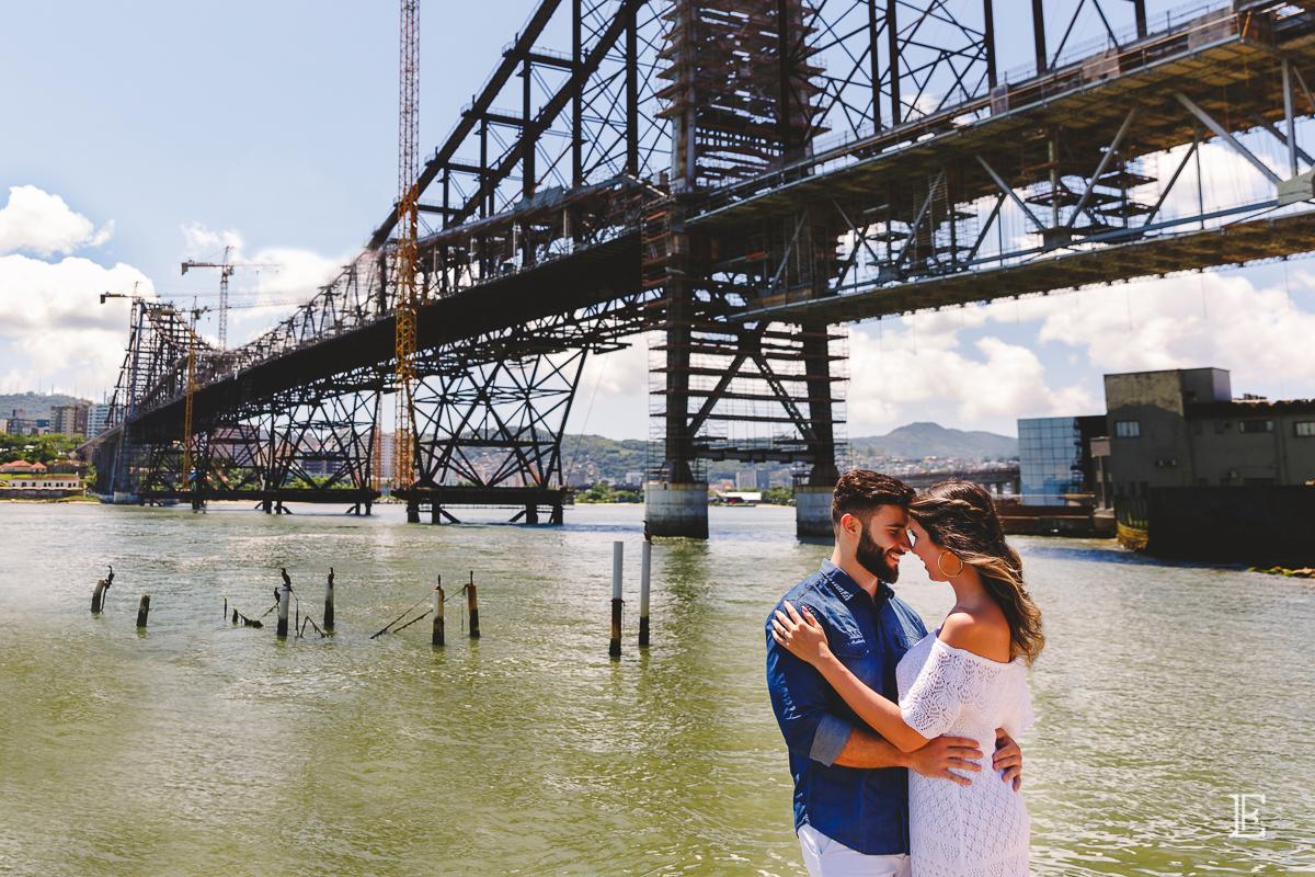 Pré Wedding Ponte Hercílio Luz Florianópolis Fotografo Casamento Fernando Longen (9)