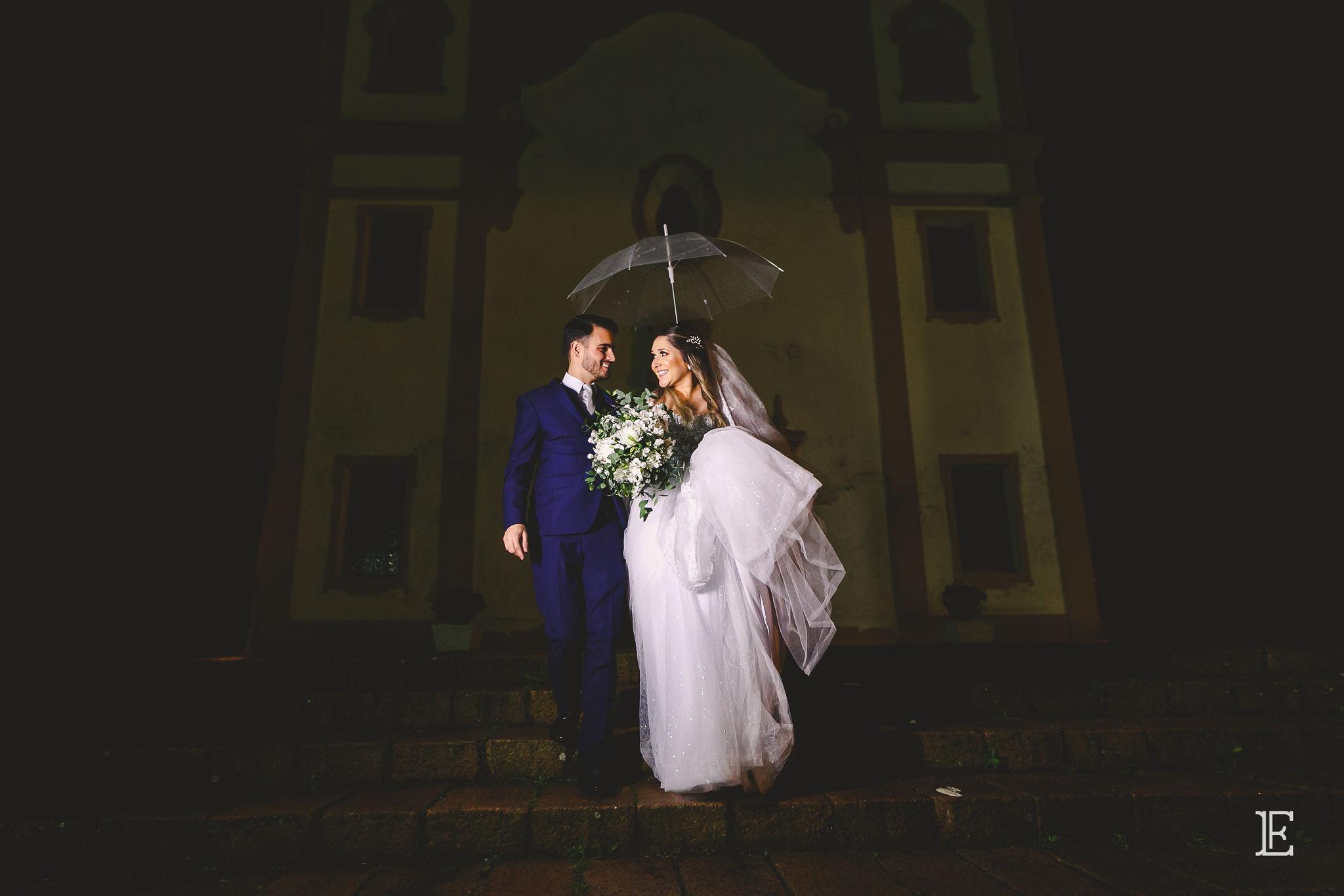 Casamento em Imbituba Noivos