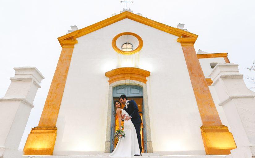 Casamento em Santo Antonio de Lisboa Florianópolis Noivos Fotografo Fernando Longen
