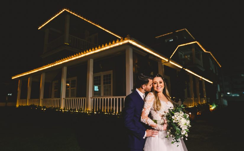 Fotos Casamento em Imbituba