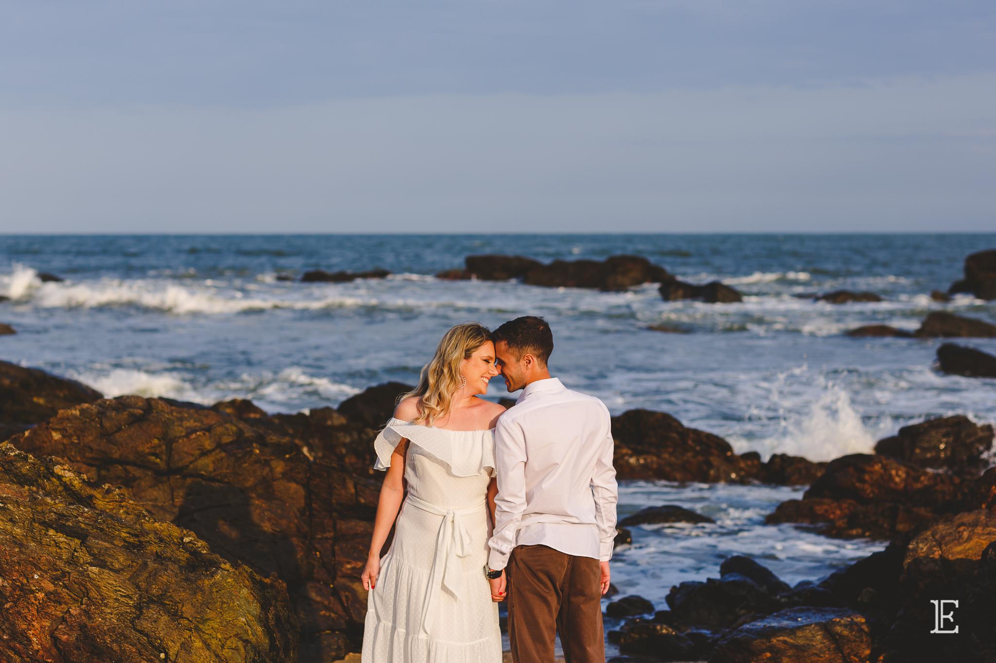Pré-Wedding-Balneario-Camboriú-Santa-Catarina-Praia-Noivos-Gabriela-e-Fernando-Fotografo-Fernando-Longen