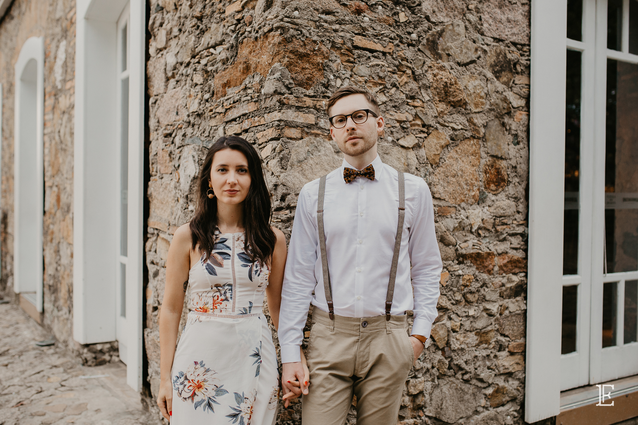 Pré Wedding nas Dunas Praia Floripa Brasil Austrália Fotográfo Fernando Longen